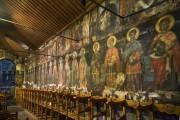 Каламбака. Успения Пресвятой Богородицы, собор
