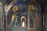 Кастория. Стефана архидиакона, церковь