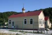 Церковь Смоленской иконы Божией Матери - Возрождение - г. Геленджик - Краснодарский край