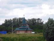 Тверь. Фаддея, Архиепископа Тверского, церковь