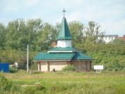 Церковь Фаддея, Архиепископа Тверского - Тверь - г. Тверь - Тверская область