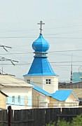 Невьянск. Владимира равноапостольного, церковь