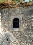 Часовня церковь Георгия Победоносца - Котор - Черногория - Прочие страны