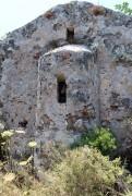 Церковь Гавриила Архангела - Аланья - Анталья - Турция