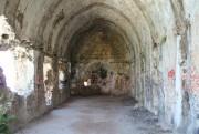 Церковь Константина и Елены - Аланья - Анталья - Турция