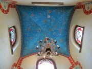 Церковь Александра Невского - Харьков - г. Харьков - Украина, Харьковская область