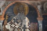 Кастория. Афанасия Великого, церковь