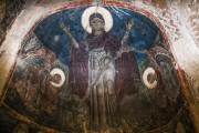 Кастория. Михаила и Гавриила Архангелов, церковь