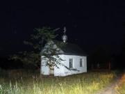 Неизвестная часовня - Благодатная - Нижнекамский район - Республика Татарстан