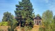 Церковь Космы и Дамиана - Николаевка - Моршанский район - Тамбовская область