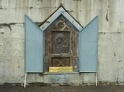 Владивосток. Казанской иконы Божией Матери в Безымянной батарее, часовня