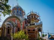 Церковь Симона Кананита - Лоо - г. Сочи - Краснодарский край