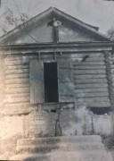 Церковь Николая Чудотворца - Немерзки - Сухиничский район - Калужская область