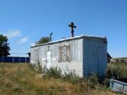 Церковь Вознесения Господня - Поповка - Заинский район - Республика Татарстан