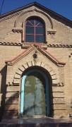 Церковь Покрова Пресвятой Богородицы - Биринши Мамыр (Дорофеевка) - Туркестанская область - Казахстан