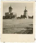 Собор Вознесения Господня - Рени - Ренийский район - Украина, Одесская область