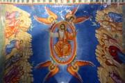 Монастырь Херцеговачка-Грачаница - Требинье - Босния и Герцеговина - Прочие страны