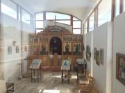 Лука. Константина и Елены, церковь