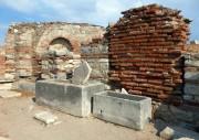 Эфес (Сельчук). Иоанна Богослова, церковь