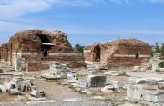 Церковь Святой Богородицы - Эфес (Сельчук) - Турция - Прочие страны