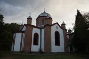 София. Илии Пророка, церковь
