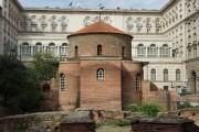 София. Георгия Победоносца, церковь