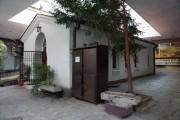София. Николая Чудотворца, церковь