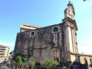 Церковь Льва Катанского - Катания - Италия - Прочие страны
