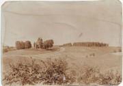 Церковь Илии Пророка - Котляково - Почепский район - Брянская область