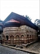 Церковь Параскевы Пятницы - Несебыр - Бургасская область - Болгария