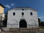 Церковь Димитрия Солунского - Каблешково - Бургасская область - Болгария