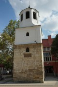 Плевен. Николая Чудотворца, церковь