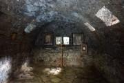 Подземная церковь Николая Чудотворца - Враца - Врацкая область - Болгария
