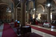 Церковь Вознесения Господня - Враца - Врацкая область - Болгария