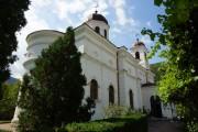 Церковь Константина и Елены - Враца - Врацкая область - Болгария