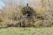 Церковь Вознесения Господня - Тарасовка - Стародубский район и г. Стародуб - Брянская область
