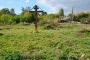 Церковь Покрова Пресвятой Богородицы - Мишковка - Стародубский район и г. Стародуб - Брянская область