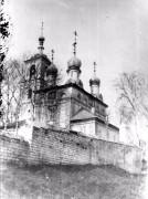 Церковь Георгия Победоносца - Муром - Муромский район и г. Муром - Владимирская область
