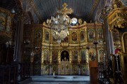 Церковь Константина и Елены - Пловдив - Пловдивская область - Болгария