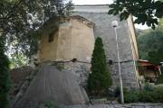 Пловдив. Параскевы Римской преподобномученицы, церковь