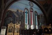 Пловдив. Иоанна Рыльского, церковь