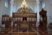 Русе. Всех Святых (новая), церковь