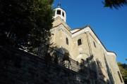 Церковь Константина и Елены - Велико-Тырново - Великотырновская область - Болгария