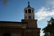 Велико-Тырново. Константина и Елены, церковь