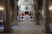 Велико-Тырново. Сорока мучеников Севастийских, церковь