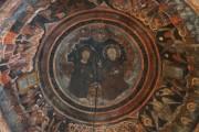 Арбанаси. Михаила и Гавриила Архангелов, церковь