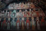 Арбанаси. Рождества Христова, церковь
