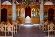 Церковь Рафаила, Николая и Ирины - Кассандрия - Центральная Македония (Κεντρικής Μακεδονία&#962) - Греция