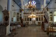 Казанлык. Илии Пророка, церковь
