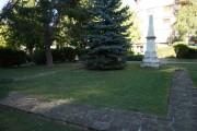Габрово. Параскевы Сербской, церковь